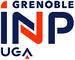 INP GRENOBLE