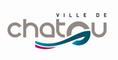 VILLE DE CHATOU