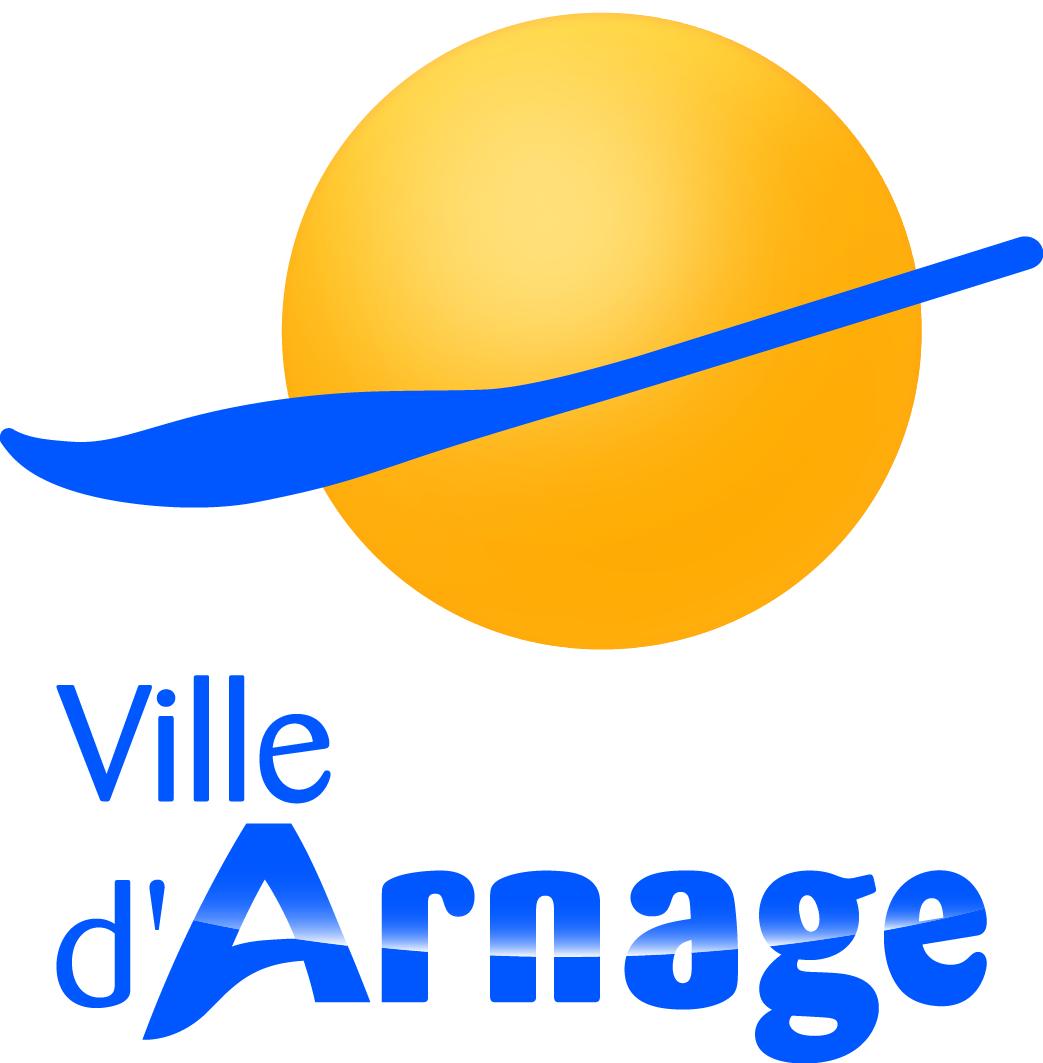 VILLE D'ARNAGE