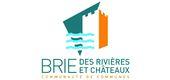 CC BRIE DES RIVIERES ET CHATEAUX