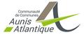 CC AUNIS ATLANTIQUE