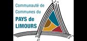 CC DU PAYS DE LIMOURS