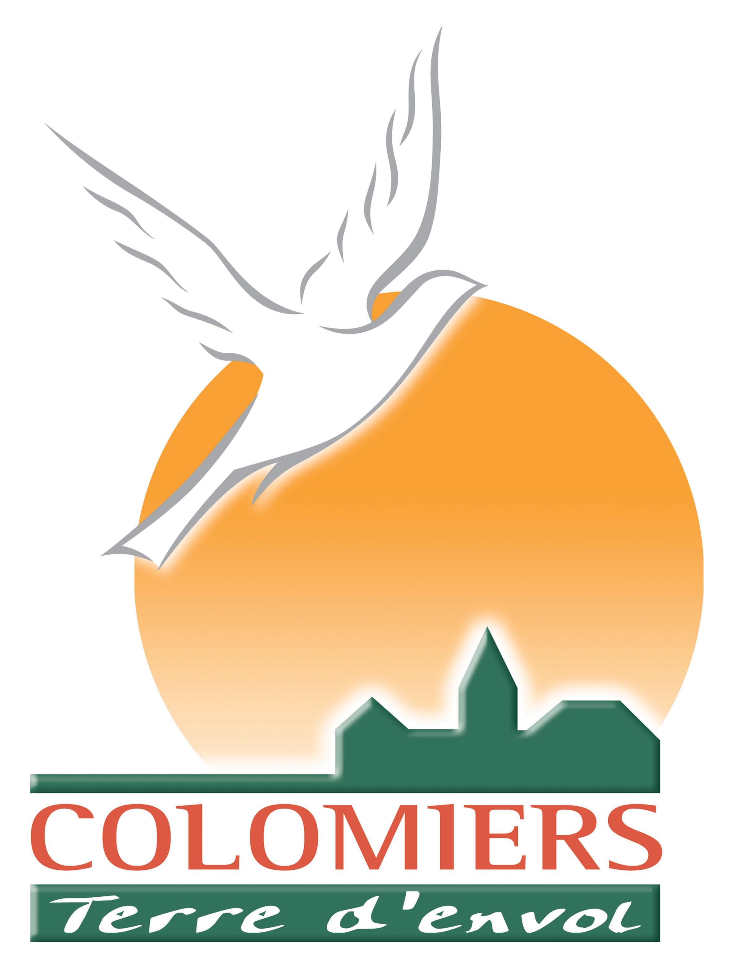 VILLE DE COLOMIERS