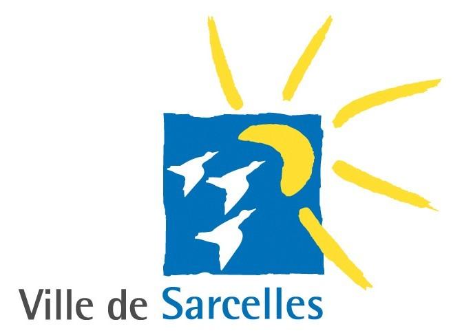 VILLE DE SARCELLES