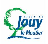 VILLE DE JOUY LE MOUTIER