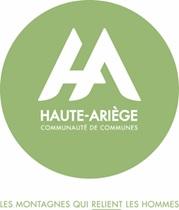 CC DE LA HAUTE ARIEGE
