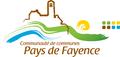 CC DU PAYS DE FAYENCE