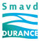 SMAVD - EPTB DE LA DURANCE