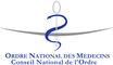 CONSEIL NATIONAL DE L'ORDRE DES MEDECINS