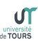 CFMI DE L'UNIVERSITE DE TOURS