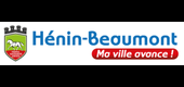 VILLE D'HENIN BEAUMONT