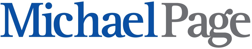 MICHAEL PAGE ADVERTISING SAS