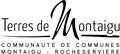 TERRES DE MONTAIGU, CC MONTAIGU ROCHESERVIERE