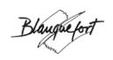VILLE DE BLANQUEFORT