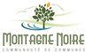 CC DE LA MONTAGNE NOIRE