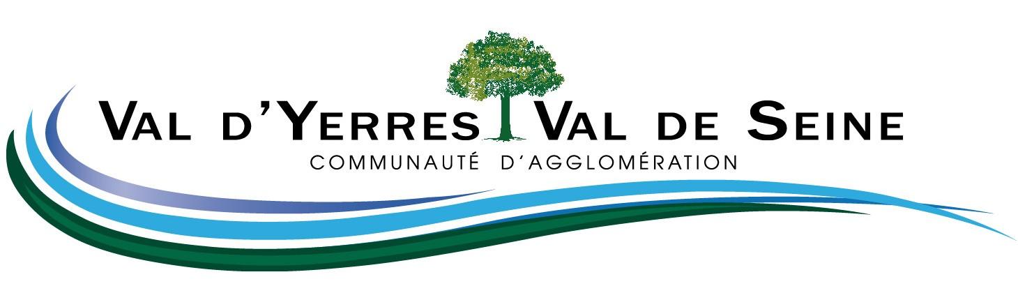 CA DU VAL D'YERRES VAL DE SEINE