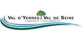 CA VAL D'YERRES VAL DE SEINE