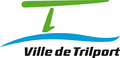 VILLE DE TRILPORT