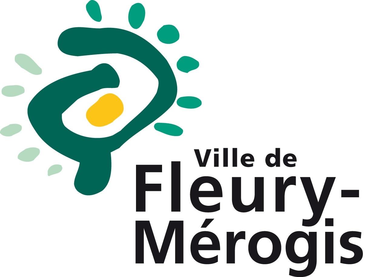 VILLE DE FLEURY MEROGIS