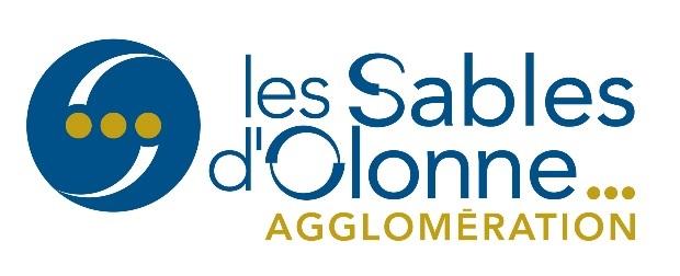 LES SABLES D'OLONNES AGGLOMERATION