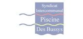 SI PISCINE DES BUSSYS