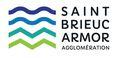 SAINT BRIEUC ARMOR AGGLOMERATION
