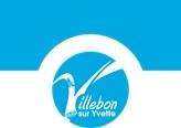 VILLE DE VILLEBON SUR YVETTE