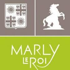 VILLE DE MARLY LE ROI