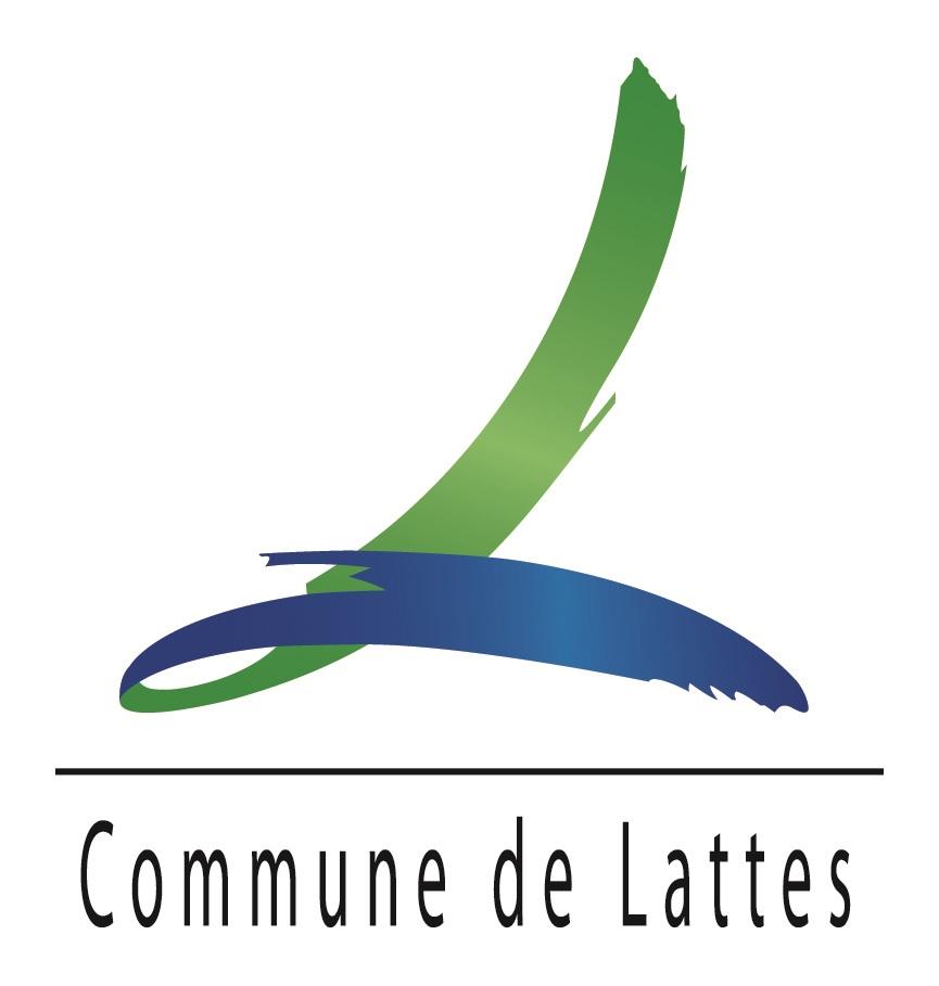 VILLE DE LATTES