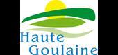 VILLE DE HAUTE GOULAINE