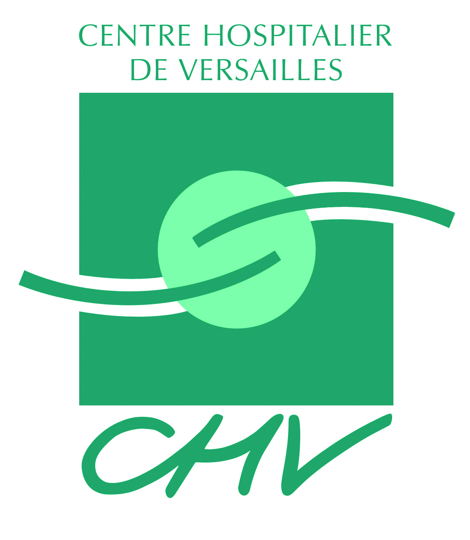 CH DE VERSAILLES