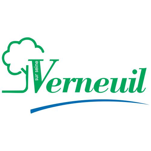 VILLE DE VERNEUIL SUR SEINE