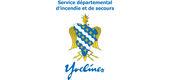 SDIS DES YVELINES (78)