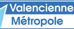 VALENCIENNES METROPOLE