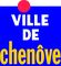 VILLE DE CHENOVE