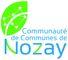 C C DE LA REGION DE NOZAY