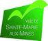 VILLE DE SAINTE MARIE AUX MINES