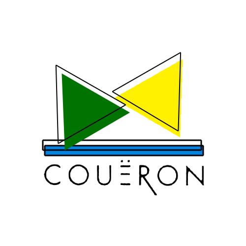 VILLE DE COUERON