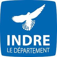 CONSEIL DEPARTEMENTAL DE L'INDRE
