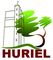 VILLE D HURIEL