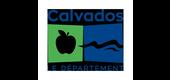 CONSEIL DEPARTEMENTAL DU CALVADOS