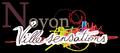 VILLE DE NOYON