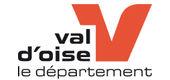 CONSEIL DEPARTEMENTAL DU VAL D'OISE