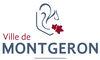 VILLE DE MONTGERON