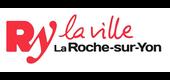 VILLE DE LA ROCHE SUR YON