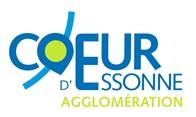 COEUR D'ESSONNE AGGLO