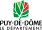 CONSEIL DEPARTEMENTAL PUY DE DOME
