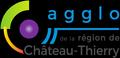 Communauté d'Agglomération de la Région de Château-Thierry