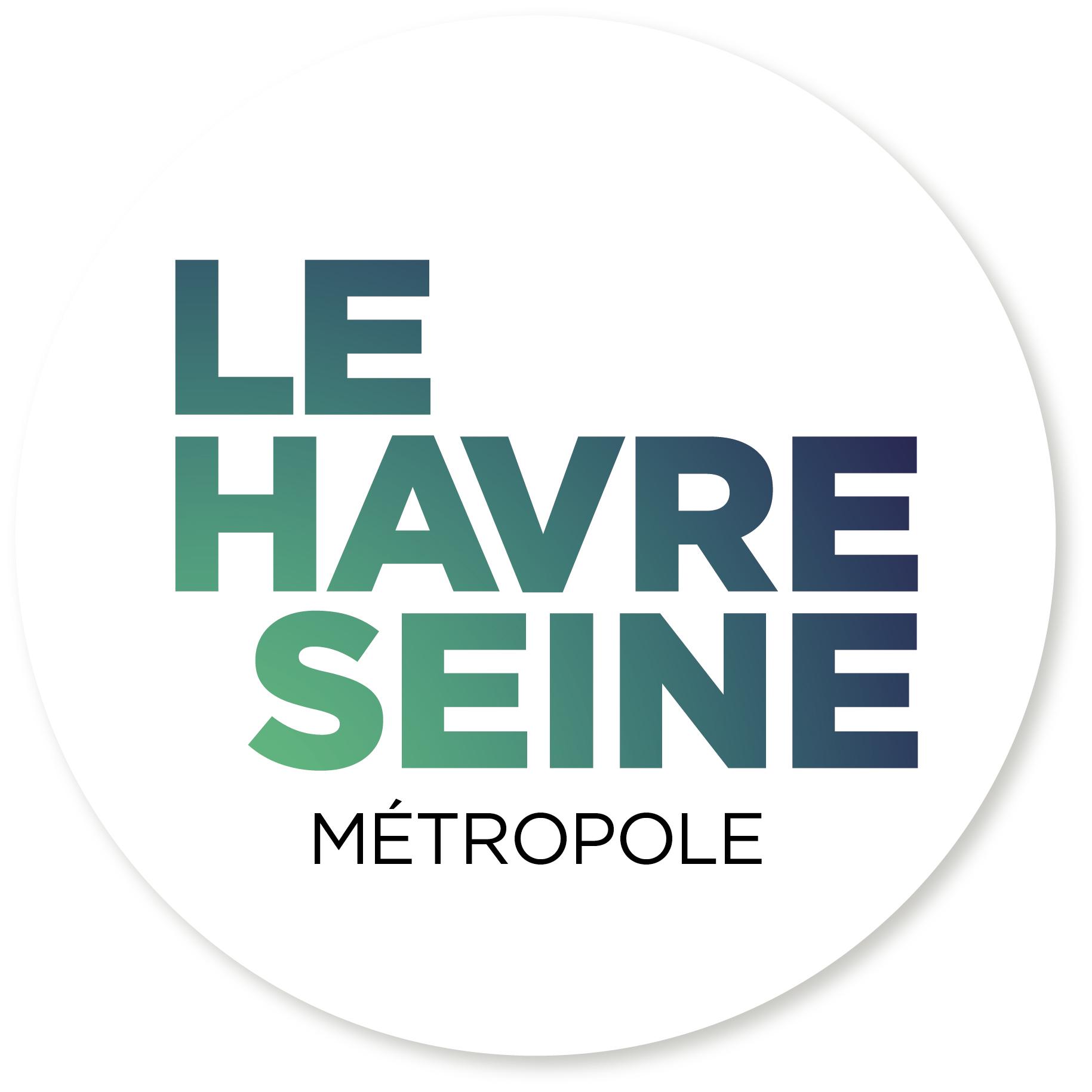 CU LE HAVRE SEINE METROPOLE