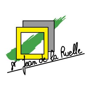 VILLE DE SAINT JEAN DE LA RUELLE actif